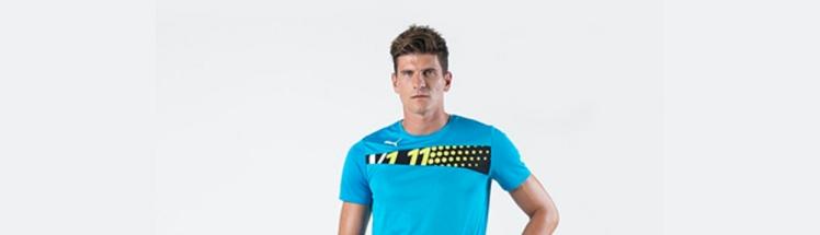 gomez_top_scorer_banner